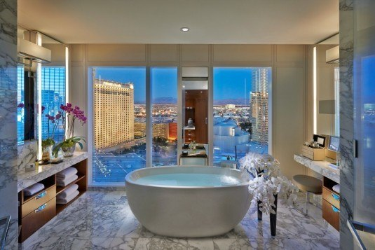 bathroom-modern