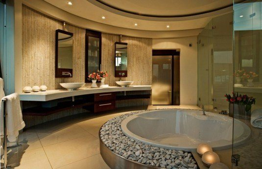 bathroom-sophisticated