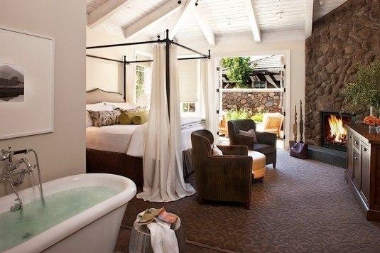 bedroom-contemporary