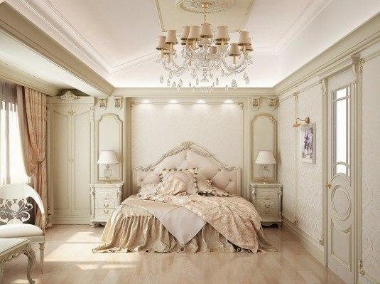 bedroom-luxury