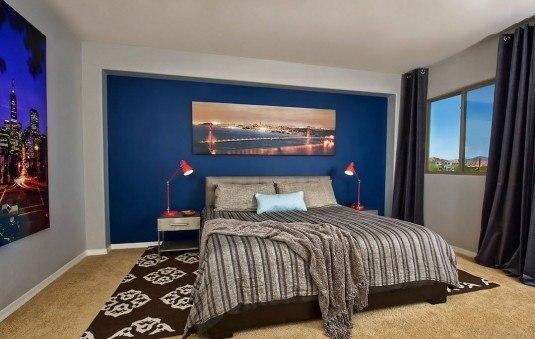 bedroom-simple