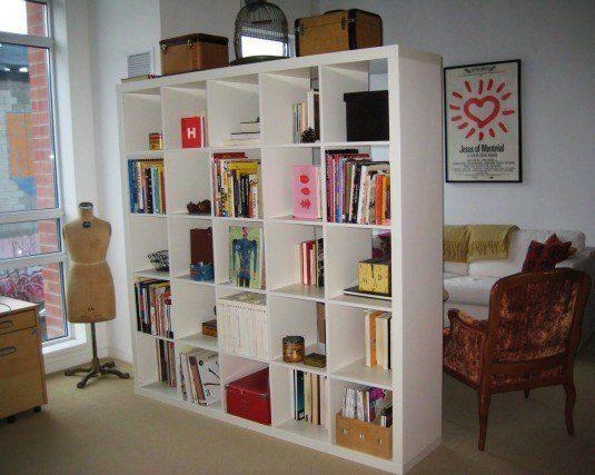 bookshelf-divider