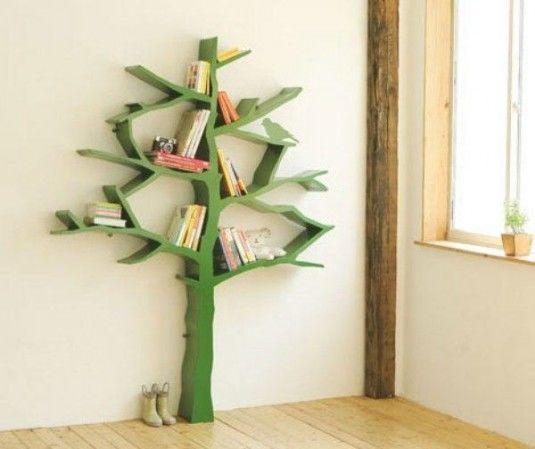 bookshelf-tree