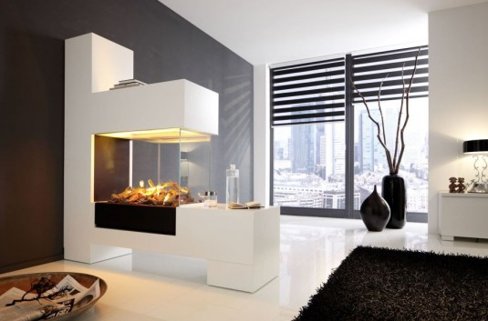 fireplace-electric