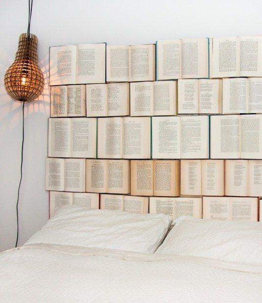 headboard-books