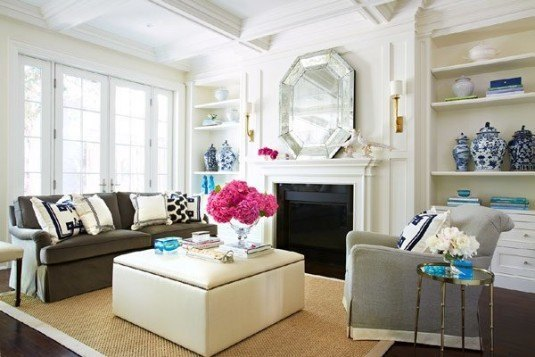 living room-small