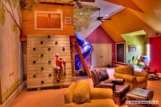 play room3