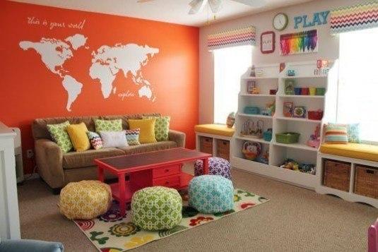 playroom-colorful