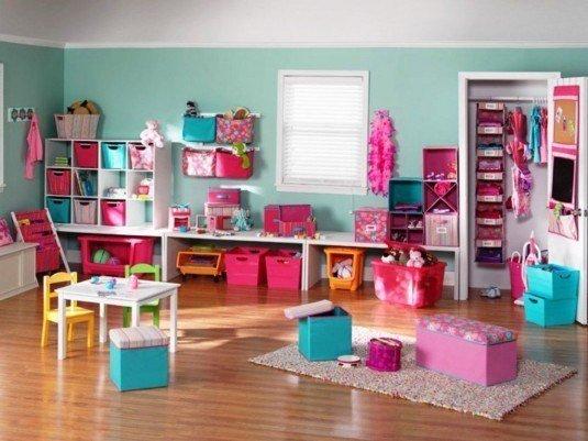 playroom-pink