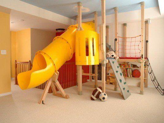 playroom-preschoolers