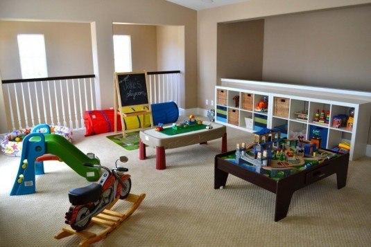 playroom-toddlers