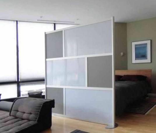 room devider-panel