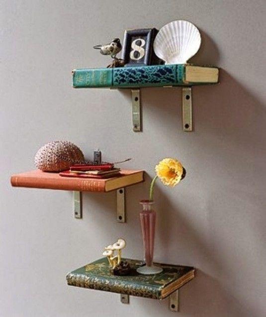 shelves-old books