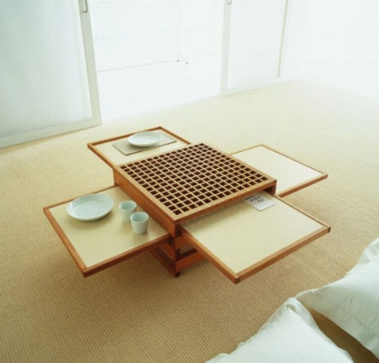 space-saving-dining-coffee-table