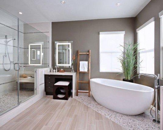 bathroom-contemporary