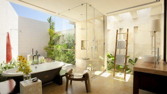 bathroom-modern