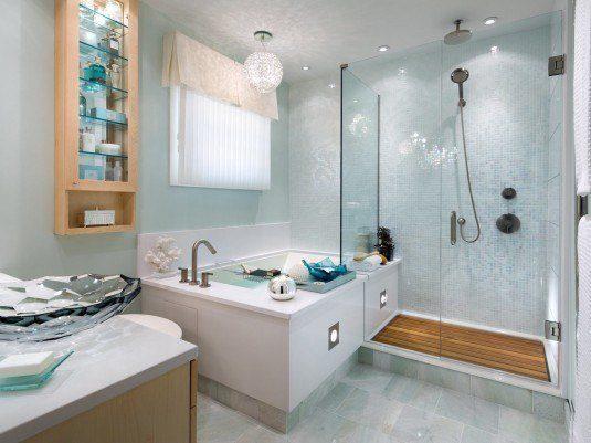 bathroom-simple