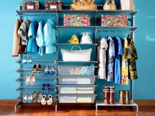 closet organizer 3