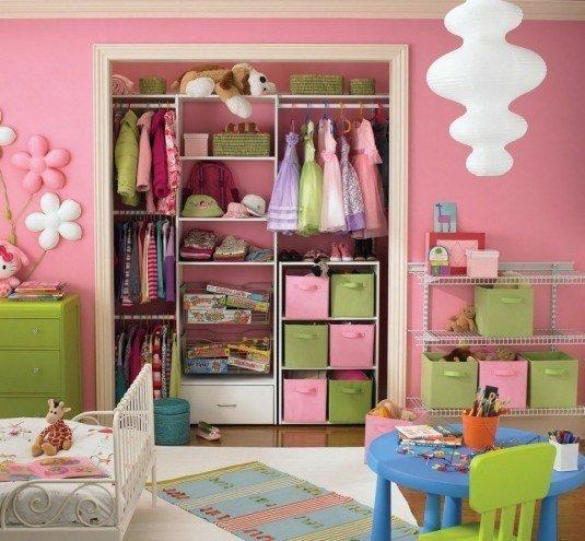 closet organizer 4