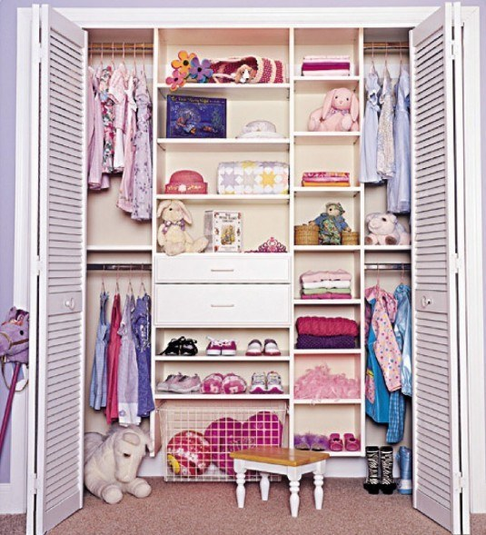 closet organizer 5