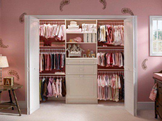 closet organizer 6