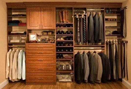 closet organizer 7