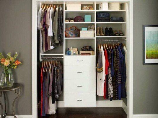 closet organizer 8