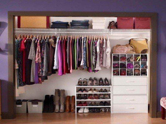 closet organizer 9