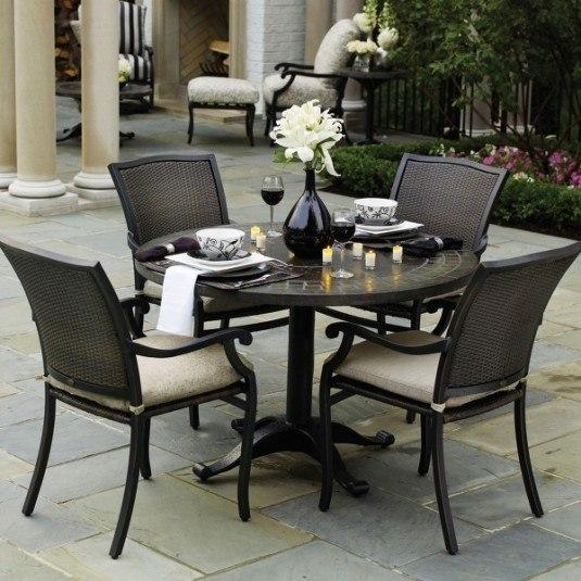 dining set10