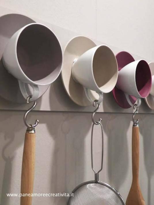 mug holder idea