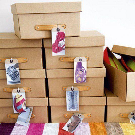 07-Organizar-sapatos_fotos