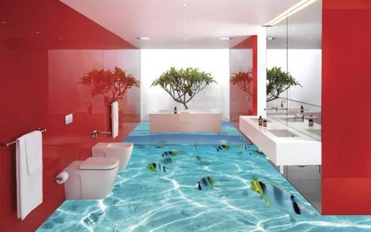 3d floor-bathroom2