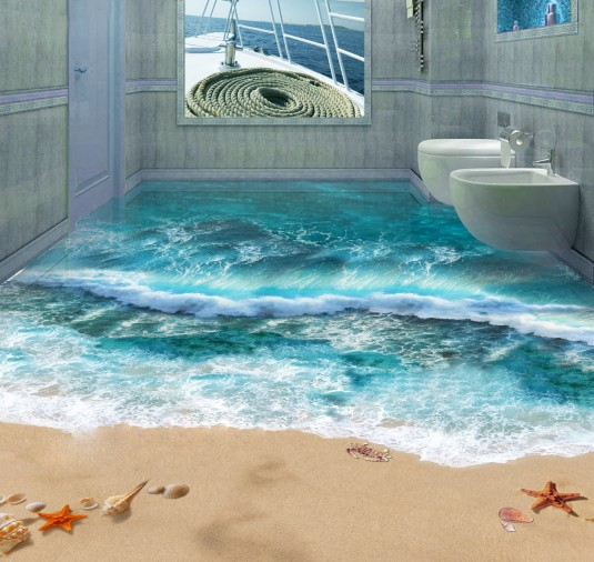 3d floor-bathroom3