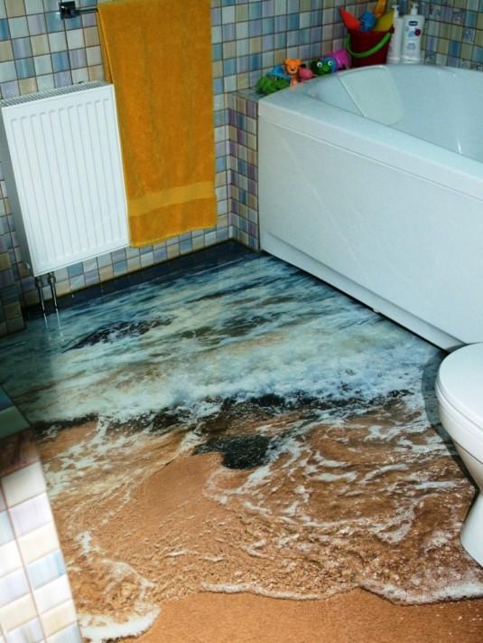 3d floor-bathroom4