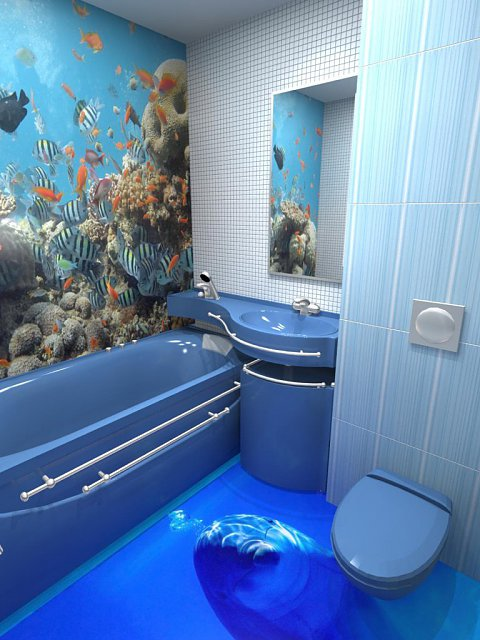 3d floor-bathroom5