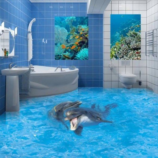 3d floor-bathroom7