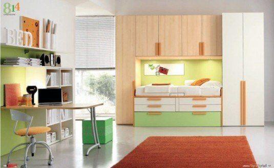 535745_ideas_para_decorar_una_habitacion_infantil