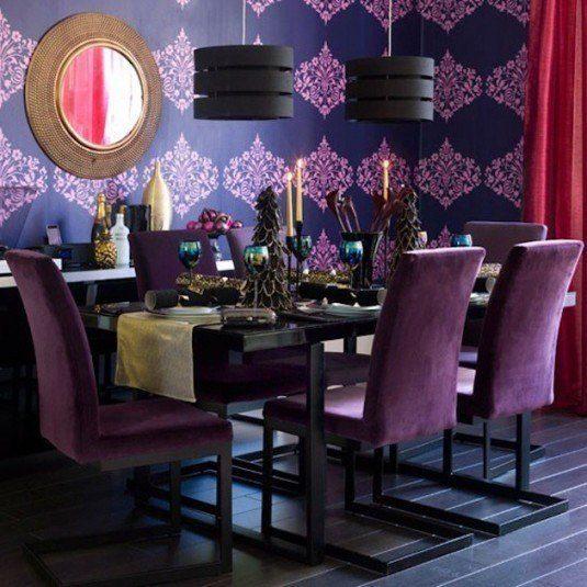 Elegantes-ideas-para-tu-mesa-de-Navidad-1