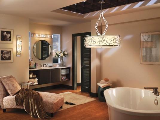 bathrom-modern