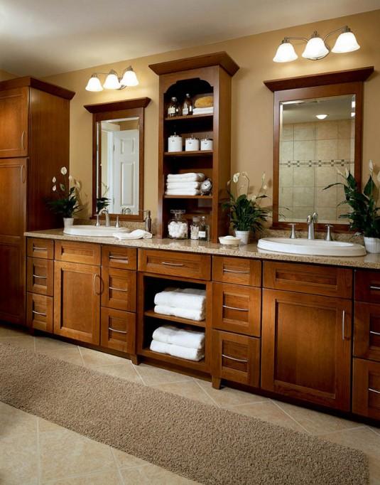 bathroom-cozy
