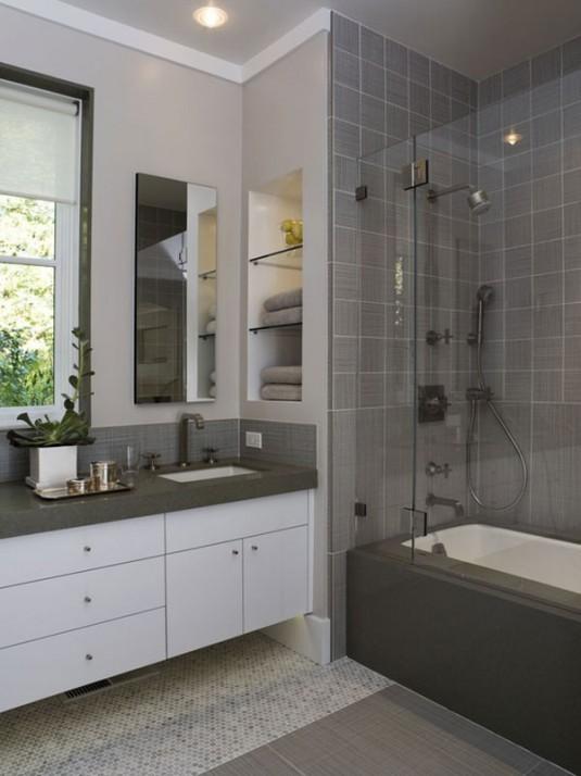 bathroom-gray