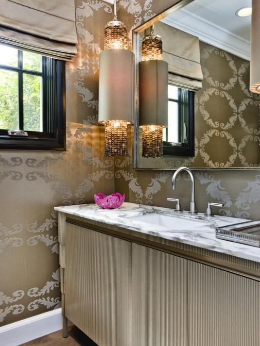 bathroom-luxury