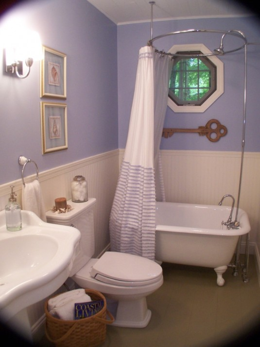 bathroom-pastel