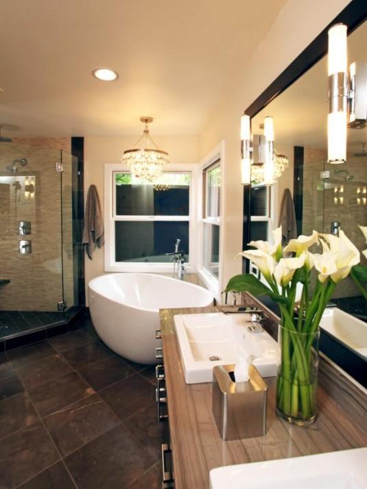 bathroom-soft