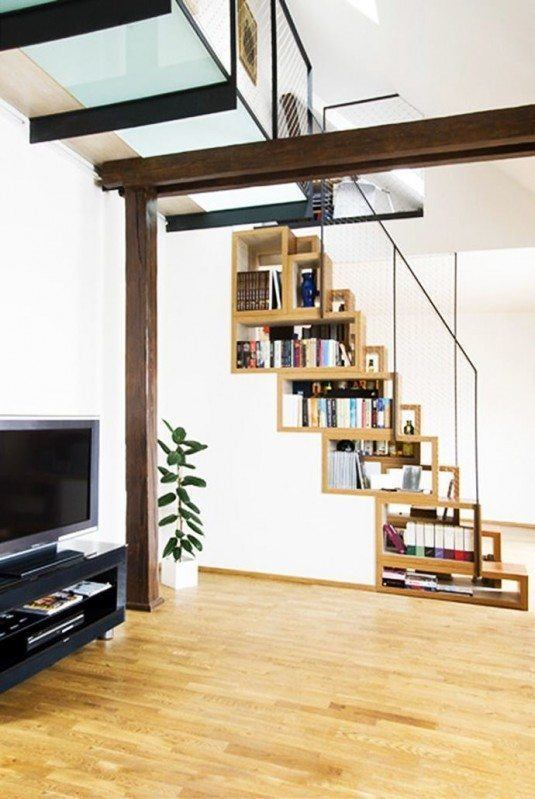 clever-under-staircase-storage-space-ideas-and-solutions-under-
