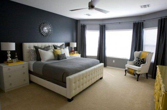 grey-blue-yellow-bedroom-jyucvixcs