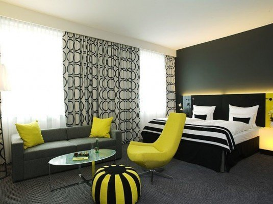 grey-yellow-bedroom-ideas-eva9v2vi
