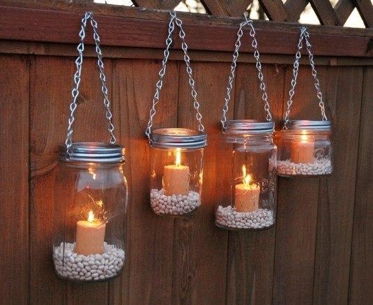hanging-lights