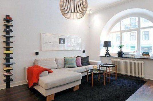 interior-living-room-designs-lovely-apartaments-neutral-ideas