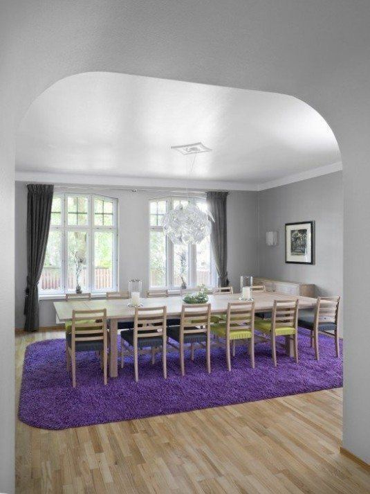 interior-norwegian-style-of-purple-dining-room-chairs-of-the-seating-made-of-the-metal-accent-of-the-legs-and-the-props-sweet-furniture-ideas-to-take-cute-purple-dining-room-chairs-designs-546x728